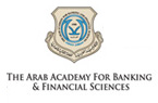 Arab Academy for Banking and Financial Studies