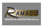 Ramaco Trading & Contractor Co. - Qatar