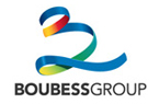 Boubess Group