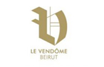 Le Vendome Lebanon