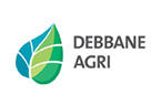 Debbane Group