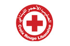 Lebanese Red Cross