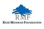Rene Mouawad Foundation