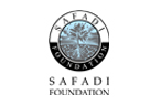 Safadi Foundation