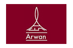 Arwan Pharmaceutical Industries